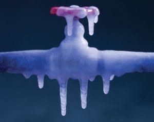 FrozenPipes_10411