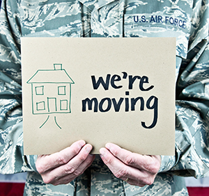 we're moving2
