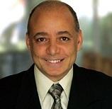 Adel Rafael23