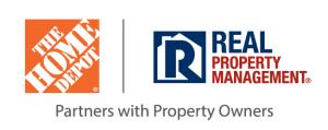RPM_THD_4C_logo