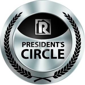 RPM_Presidents Logo_WhiteBG