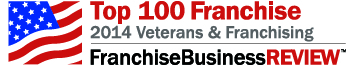 veteran_franchise_business_review