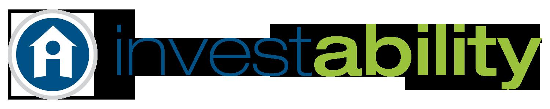 investibility logo