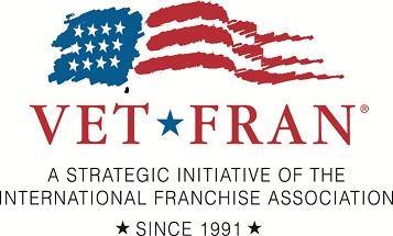 Vet-Fran Logo (K)