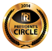 RPM_Presidents-Logo-Footer-Only