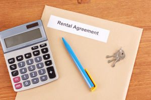 5 Reasons You Should Hire a Property Management Company