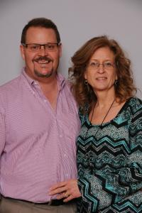 A word from the Owners: Mike and Linda Entinger own and operate Real Property Management of Greater Gwinnett.  We recognize that we are in a service industry and honest, timely communication is the key to providing both our owners and tenants with a quality experience.  Our office is in Downtown Lawrenceville, we also live here and over 90% of our properties are in Gwinnett County. We are very local and will never be far from your property.