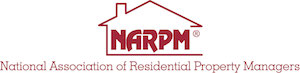 Real Property Management of Sarasota & Manatee | NARPM