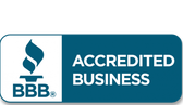 Accredited-BBB