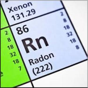 photo via radonweek.org