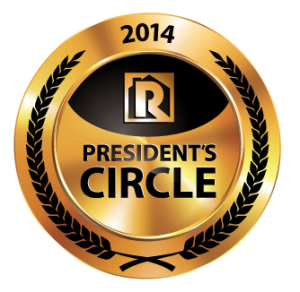 RPM_Presidents-Logo[1]