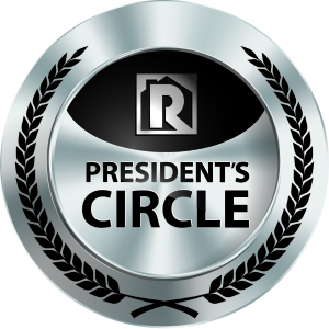 RPM_Presidents Logo_WhiteBG